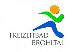 Freizeitbad Brohltal